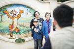 Shanghai Disneyland Special 05