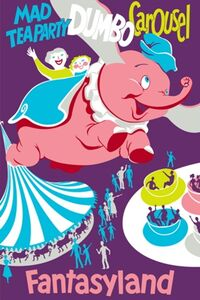DumboFlyingElephantDisneylandPoster.jpeg
