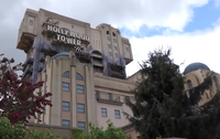 Tower of terror WDS.png