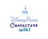 DPCW Logo .png