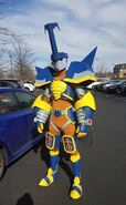 F62f76d3c145a6d1820228c2004f7bb7--digimon-frontier-cosplay