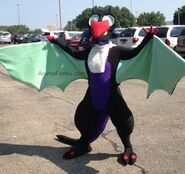 Pokemon-X-and-Y-Noivern-Cosplay-Costume-Tutorial