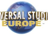 Universal Studios Europe