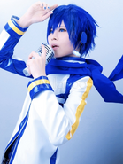 VOCALOID-Kaito-Cosplay-Costume-7335-1657374
