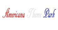 Americana logo 1973
