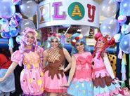 Honeykidsasia greatworldcity shopkins
