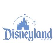 DisneylandLogoEU