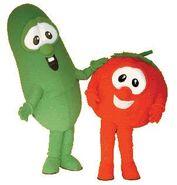 E78706e9e2a080e67d0869ce9f6adfd7--veggietales-mascot-costumes