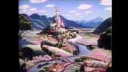 DTV Anne Murray - Daydream Believer