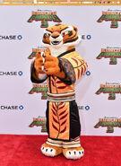 Tigress+Premiere+DreamWorks+Animation+Twentieth+ummFjixf3PDl