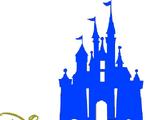 Disneyland Miami