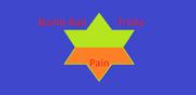 Bomb bad frisko pain .png