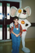 Favourite-Pictures-danger-mouse-lovers-43032232-396-604