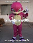 New-espio-the-chameleon-SONIC-Mascot-costume-Adult-KIDS-Size-HIGH-GRADE-FOAM-HEAD-FREE-SHIP.jpg Q90