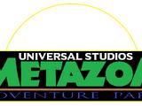 Universal's World of Creatures