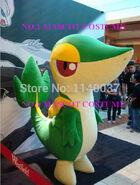 Mascot-snivy-mascot-costume-poket-monster-cartoon-character-cosplsy-carnival-costume-fancy-dress.jpg 640x640