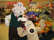 Wallace-and-Gromit-Sainsburys