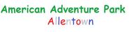 American Adventure logo