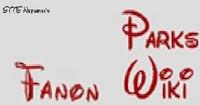 disneyparksfanon.fandom.com