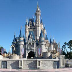 Walt Disney World Ontario Resort