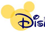 Seoul Disneyland Resort