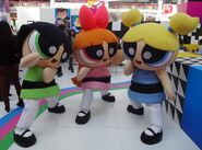 PPG Meet and Greet
