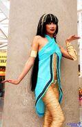 B63a9eadeea2adaaa495e439ba0ace56--monster-high-cosplay-cosplay-makeup