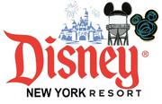 Disney New York Resort Logo.png