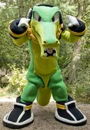Vector-the-crocodile-1014178973