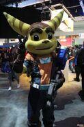 E3-2015-Big-3-Booths 73