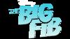 The Big Fibl