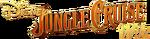 https://junglecruise.fandom