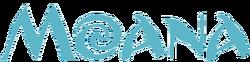 Moana Logo.png