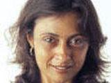 Denise Reis