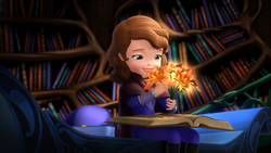 The Secret Library - Olaf and the Tale of Miss Nettle 10.png