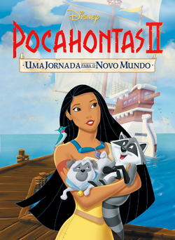 Pocahontas21.png