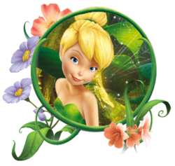 Tinker Bell 1.png