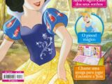 Revista Disney Princesas