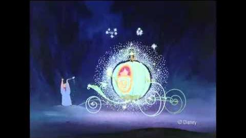 Disney_Princess_Swirling_Lights_Cinderella_Doll