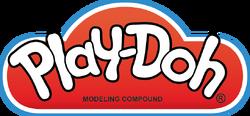 Play-doh-logo.png