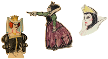 The Evil Queen Concepts.png