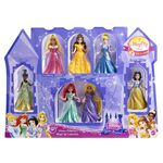 Disney Princess MAGICLIP™ Collection.jpg