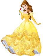 Belle2015