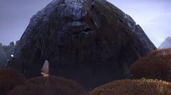 Earth Giants.jpg