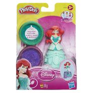 Playdoh-disney-princess-mix-n-match-figure-assortment-65763-0-1417083604000