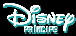 Disney Principe Logo.png