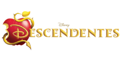 Descendentes Logotipo.png