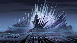 The Dark Kingdom 4.jpg