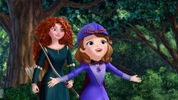 Sofia the first - Save The Day.jpg