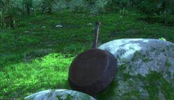 Tangled-disneyscreencaps.com-3886.jpg
